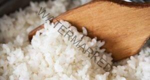 Оризът ви ще стане превъзходен, ако спазите тези правила!
