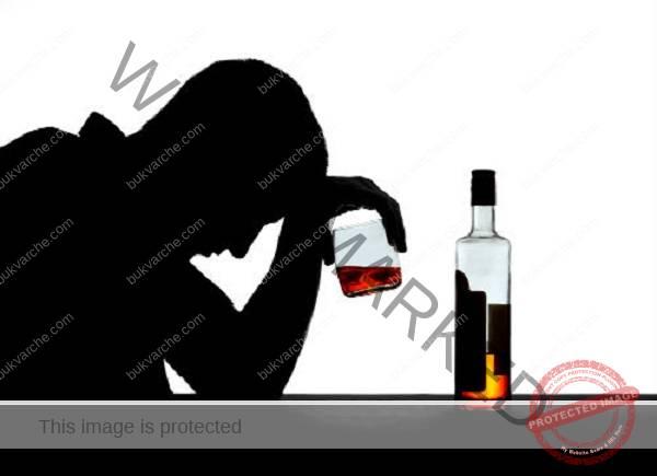 Отвара, която ще помогне срещу пристрастяването към алкохола!