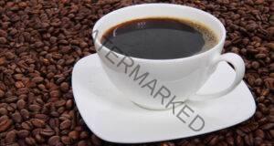 Пийте кафе, за да се справите с тези 5 ужасни болести!