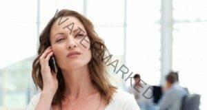 Подслушват ли телефона ви? Разберете с тези 4 признака!