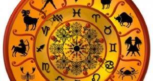 Принципът на бумеранга за всеки знак от Зодиака