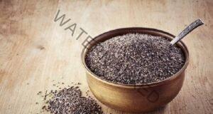 Семената от чиа могат да ви помогнат да подобрите здравето си!