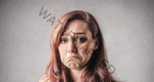 Синдромът на мъченица: 10 признака, че тя стои пред вас