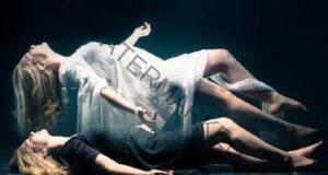 Смъртта - мистерия, явления и истории! Любопитно!