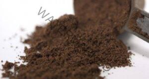 Спрете да изхвърляте утайката от кафе! Ето за какво да я използвате!