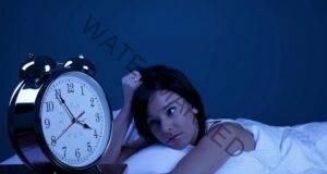 Страдате от безсъние, чупливи нокти и косопад Ето решение за вас!
