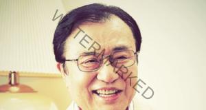 Съвети за крепко здраве от японския гастроентеролог Хироми Шиния
