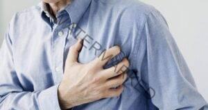 Сърдечен удар и 3 стъпки, чрез които да се спасим, ако сме сами!