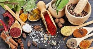5 подправки с ползи за здравето и приложение в кухнята!