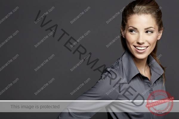 9 навика, които ще ви направят по-успешни и щастливи