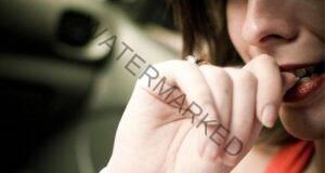 9 причини да спрете да гризете ноктите си още сега!