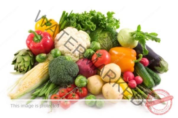 Алкалната диета е в състояние да унищожи раковите клетки!