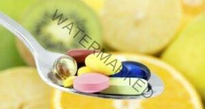 Вижте кои лекарства не са съвместими с определени продукти