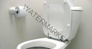 Винаги тоалетната ви ще мирише свежо и ще остава чиста!