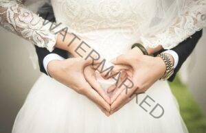 Датата на вашата сватба - влияние и значение според нумеролозите!