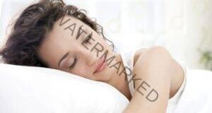 Доказан трик за добър сън! В дишането има сила!