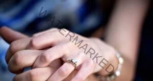 Ето как един обикновен пръстен може да промени живота ви!