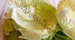 Зелевите листа имат удивителна лечебна сила!