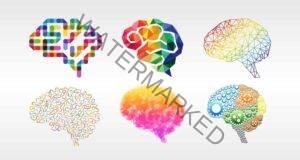 Какви са вашите характеристики на личността: Тествайте себе си!