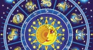 Какви хора сте според този хороскоп на късмета?
