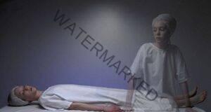 Какво чувства човек след смъртта? Научно обяснение!