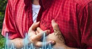 Нормализирайте сърдечния си ритъм с тези два метода!