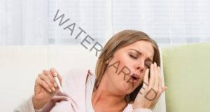 Кашлица: 17 ефективни начина как да се отървете от нея!