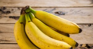 Консумирайте бананите 3 пъти на ден! Вижте защо!