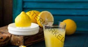 Лимонът като аромотерапия - ползи и приложения!