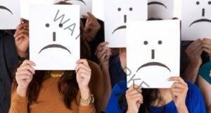 Науката съветва да се отървете от негативните хора в живота си!