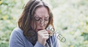 Отървете се от всеки вид кашлица с помощта на народната медицина!