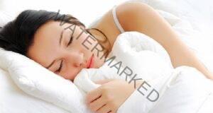 Подобрете съня си, като не спите на дясната си страна!