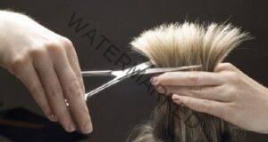 Подстригване на косата: Кога е най-добре да отидем на фризьор?