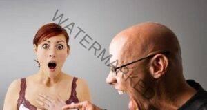 Поставете грубиянина на мястото му с една фраза!