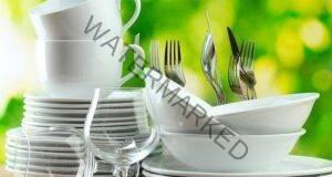 Посуда и грижата за нея - как да я запазим качествена за дълго време