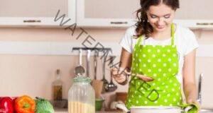 Пригответе вкусни ястия с тези 10 кулинарни трика