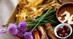 Рецепти от естествени билки за успокояване на нервната система