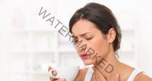 Симптомите на рак, които не бива да пренебрегвате!