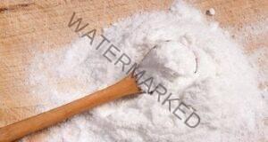 Солените превръзки ще ви предпазят от болести!
