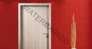 Тест с избор на врата - открийте неизвестни страни от вашата личност