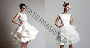 Тест с рокля: определете вашия характер според облеклото