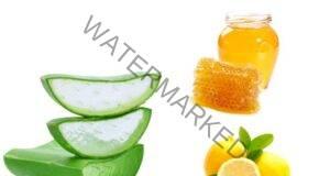 Три съставки, които ще решат множество здравословни проблеми