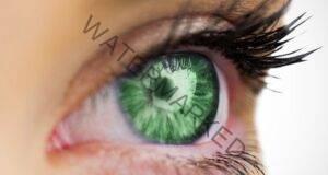 Хората със зелени очи са необикновени! Вижте защо!