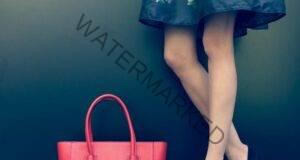 Чантата издава много за женския характер! Проверете сами!