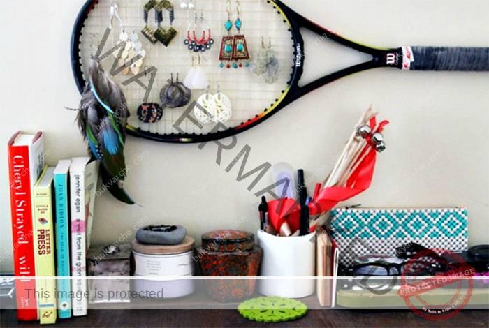 10 съвета за дома, които ще помогнат за решаване на много битови проблеми