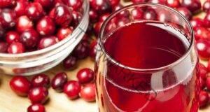 5 натурални напитки, който помагат за пречистване на бъбреците!