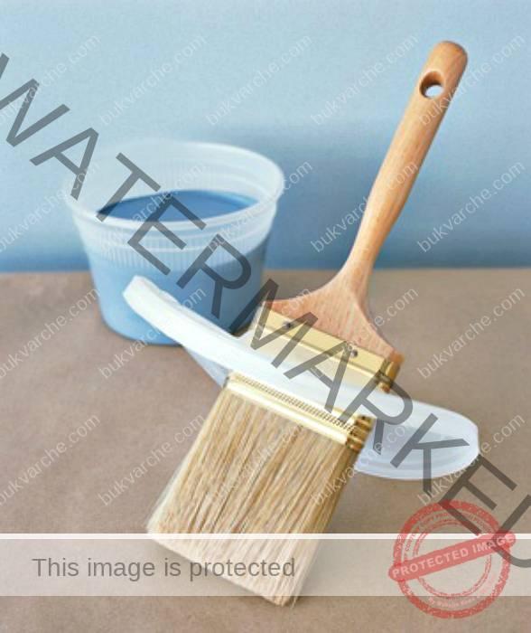 10 съвета за дома, която ще помогнат за решаване на много битови проблеми