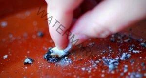 Какво се случва с тялото ви, когато спрете да пушите