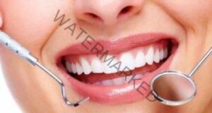 Намалете посещенията при зъболекаря с тези 3 домашни средства!