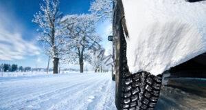 Няколко трика за зимата, които ще ви помогнат в трудни ситуации!